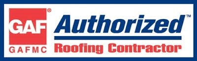 GAF Authorised Roofing Contractors