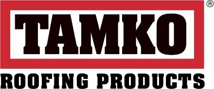 Tamco Roofing Products