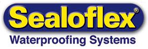 Sealoflex Waterproofing Systems