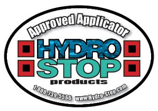 Hydro Stop Products