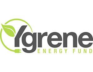 YGRENE Energy Funds