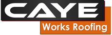 Cayeworks Logo