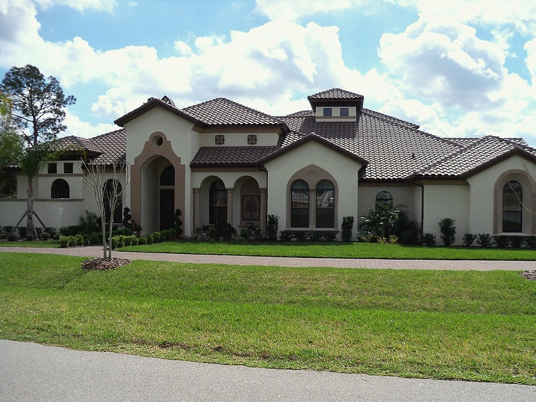 Caye Works Roofing Miami Dade Amp Broward Roofing Company